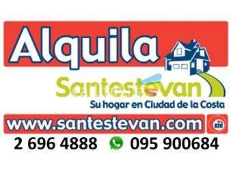 https://www.gallito.com.uy/chalet-doble-pared-barbacoa-garaje-3-dormitorios-alquile-inmuebles-19871310