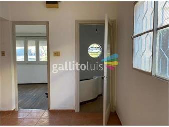 https://www.gallito.com.uy/casa-en-alquiler-2-dormitorios-capurro-inmuebles-19873354