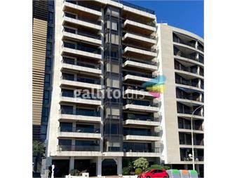 https://www.gallito.com.uy/apartamento-3-dormitorios-golf-inmuebles-19875103