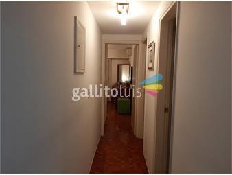 https://www.gallito.com.uy/dueño-vende-apto-2-d-1-en-suite-y-2-baños-completos-inmuebles-19887871