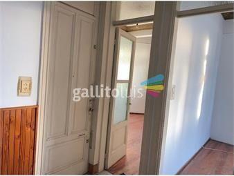 https://www.gallito.com.uy/todo-al-frente-carlos-roxlo-y-paysandu-antiguo-y-ampllio-inmuebles-19896123