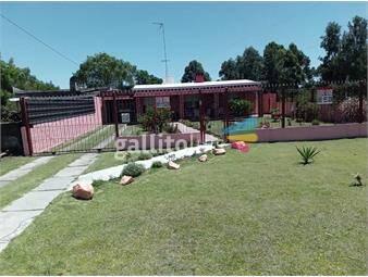 https://www.gallito.com.uy/vendo-hermosa-casa-inmuebles-18105461