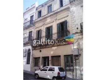https://www.gallito.com.uy/edificio-en-ciudad-vieja-buena-oportunidad-para-reciclar-inmuebles-19898013
