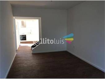 https://www.gallito.com.uy/alquiler-casa-carrasco-4-dormitorios-reciclada-inmuebles-19898288