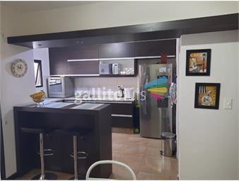 https://www.gallito.com.uy/dueño-vende-amplio-apto-3-dorm-con-garage-en-cordon-sur-inmuebles-19898854