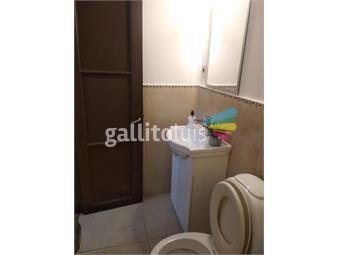 https://www.gallito.com.uy/casita-de-1-dormitorio-a-estrenar-en-inmejorable-ubicacion-inmuebles-19900183