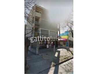https://www.gallito.com.uy/alquiler-apartamento-1-dormitorio-y-medio-en-buceo-inmuebles-19900210