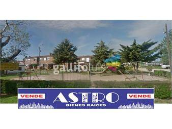 https://www.gallito.com.uy/apartamento-duplex-cuatro-dormitorios-inmuebles-19900363