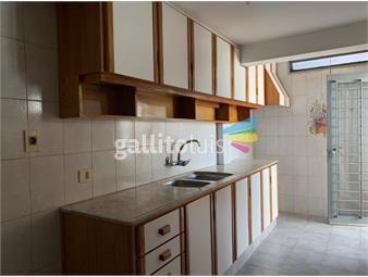 https://www.gallito.com.uy/vendo-casa-2-dorm-garage-parrillero-en-punta-gorda-inmuebles-19900592