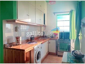 https://www.gallito.com.uy/alquilo-apto-2-dormitorios-cocina-definida-balcon-en-aguada-inmuebles-19900643