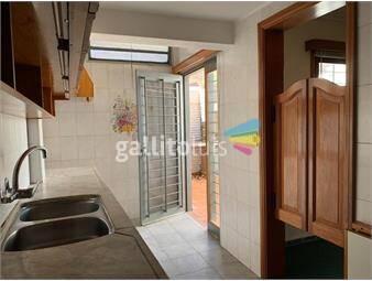 https://www.gallito.com.uy/vendo-casa-2-dorm-garage-parrillero-en-malvin-inmuebles-19900645