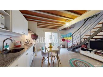 https://www.gallito.com.uy/de-revista-duplex-palermo-para-entrar-divino-1-dormitorio-inmuebles-19900756