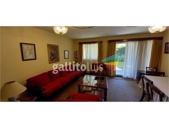 https://www.gallito.com.uy/m&p-negocios-inmobiliarios-vende-apartamento-en-malvin-inmuebles-19901003