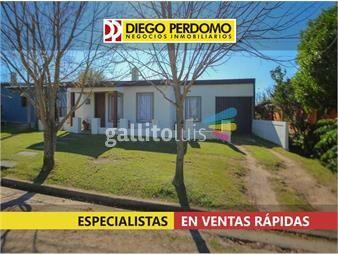 https://www.gallito.com.uy/casa-de-2-dormitorios-en-venta-en-san-jose-inmuebles-19641054