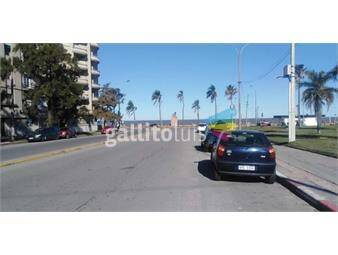 https://www.gallito.com.uy/apartamento-un-dormitorio-alquiler-ciudad-vieja-inmuebles-19906307