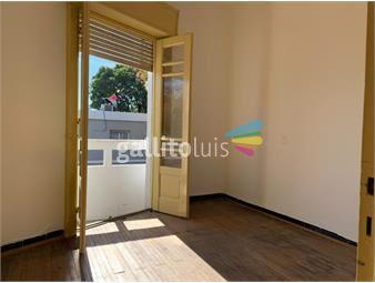 https://www.gallito.com.uy/apartamento-2-dormitorios-en-jacinto-vera-gs-cs-incluidos-inmuebles-19906420
