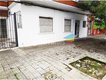 https://www.gallito.com.uy/758-apto-tipo-casa-crenta-en-la-blanqueada-proximo-a-inmuebles-19906450