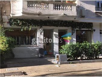 https://www.gallito.com.uy/muy-buen-local-sobre-cavia-inmuebles-19813059