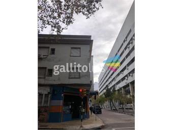 https://www.gallito.com.uy/amplio-a-pasos-del-centro-2-dorm-mas-servicio-gc-bajos-inmuebles-19906499