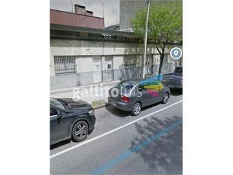 https://www.gallito.com.uy/venta-edificio-de-apartamentos-con-renta-en-cordon-inmuebles-19906920