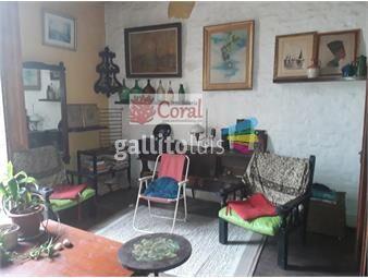 https://www.gallito.com.uy/casa-pu-en-gral-luna-y-agraciada-con-local-o-gge-inmuebles-19907796