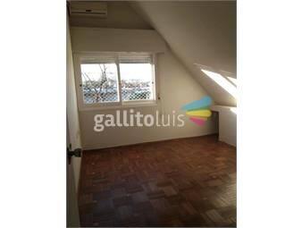 https://www.gallito.com.uy/alquiler-casa-5-dormitorios-carrasco-inmuebles-19908507