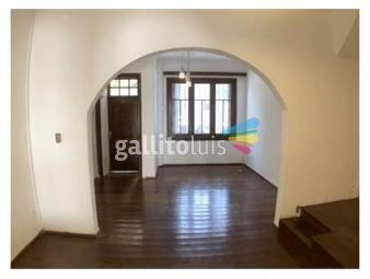 https://www.gallito.com.uy/casa-amplia-en-muy-buena-ubicacion-inmuebles-19908517