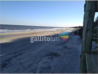 https://www.gallito.com.uy/dueño-vende-terreno-en-brio-guazuvira-a-200-mts-del-mar-inmuebles-19909092