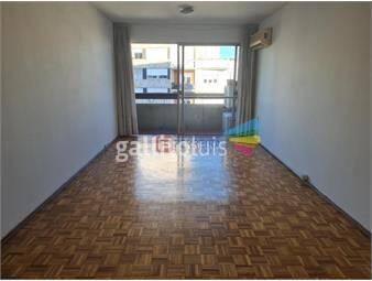 https://www.gallito.com.uy/alquiler-apartamento-3-dormitorios-2-baños-piso-10-frente-inmuebles-19909513