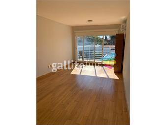 https://www.gallito.com.uy/apartamento-monoambiente-proximo-a-rambla-inmuebles-19914347