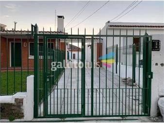 https://www.gallito.com.uy/hermosa-casa-a-estrenar-2-dorm-cno-carrasco-inmuebles-19915947