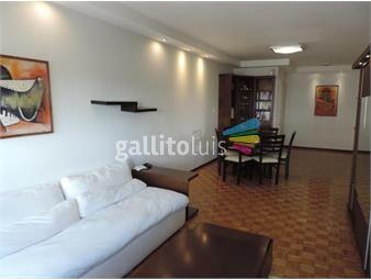 https://www.gallito.com.uy/excelente-apartamento-sobre-av-libertador-inmuebles-19916002