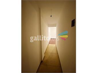 https://www.gallito.com.uy/bajo-de-precio-parque-rodo-un-dormitorio-amplio-inmuebles-19916005