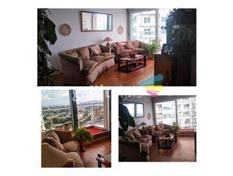 https://www.gallito.com.uy/apartamento-de-2-dormitorio-en-torres-de-nuevocentro-inmuebles-19916246