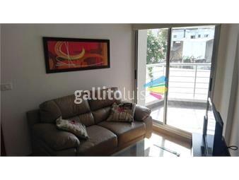 https://www.gallito.com.uy/apto-en-excelente-ubicacion-inmuebles-19916289
