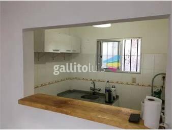 https://www.gallito.com.uy/alquiler-apartamento-sin-gc-luminoso-inmuebles-19916337