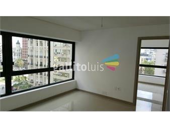 https://www.gallito.com.uy/dueno-alquila-nuevo-amplio-apartamento-con-hermosa-vista-inmuebles-19916365