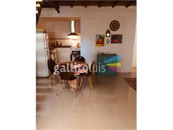 https://www.gallito.com.uy/excelente-loft-sobre-lucas-obes-1-dormitorio-con-gge-inmuebles-19916384