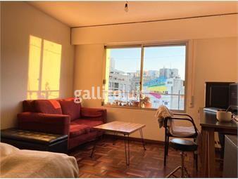 https://www.gallito.com.uy/apartamento-sobre-bulevar-cordon-monoambiente-inmuebles-19916409