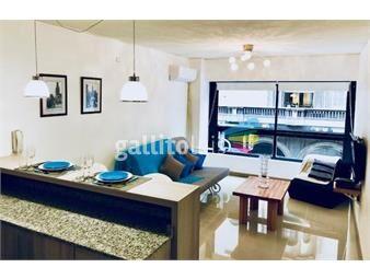 https://www.gallito.com.uy/hermoso-apartamento-equipado-full-centro-montevideo-inmuebles-19916463
