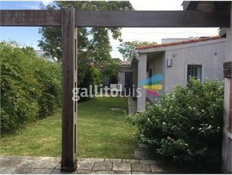 https://www.gallito.com.uy/casa-en-alquiler-de-3-dormitorios-inmuebles-19916577