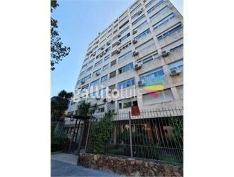 https://www.gallito.com.uy/amplio-iluminado-sobre-avenida-bajos-gastos-inmuebles-19916963