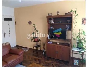https://www.gallito.com.uy/alquiler-apartamento-frente-luminoso-centro-inmuebles-19917039