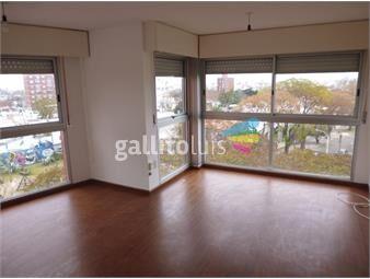 https://www.gallito.com.uy/2-dormitorios-2-baños-frente-a-facultad-de-veterinaria-inmuebles-19917132