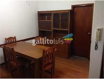 https://www.gallito.com.uy/apartamento-en-alquiler-eduardo-victor-haedo-tres-cruces-inmuebles-19917198