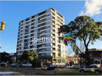https://www.gallito.com.uy/apartamento-en-alquiler-tres-cruces-1-dormitorio-a-estrenar-inmuebles-19917257