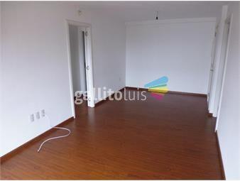 https://www.gallito.com.uy/2-dormitorios-al-frente-con-garage-primer-piso-inmuebles-19917325