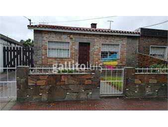 https://www.gallito.com.uy/alquiler-casa-apto-independiente-fondo-y-cocheras-maroñas-inmuebles-19920760