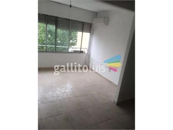 https://www.gallito.com.uy/venta-apartamento-5to-piso-al-frente-dueño-vende-inmuebles-19921215