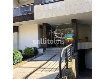https://www.gallito.com.uy/vista-a-pasos-de-rambla-club-brou-y-playa-divino-inmuebles-19923415